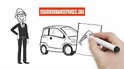 Cheap Car Insurance Phoenix - Instantly Compare Best AZ Rates