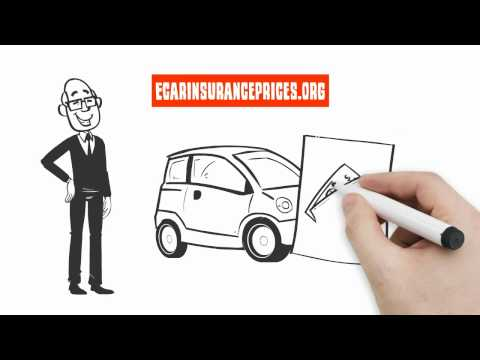 Cheap Car Insurance Phoenix - Instantly Compare Best AZ Rates