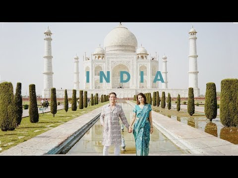 traveling-to-india-for-the-first-time-|-delhi-&-agra