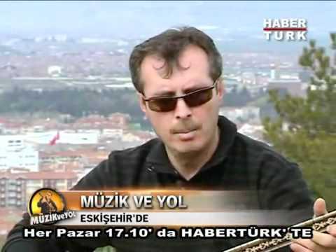 Eskişehir Yöresi Türküleri - Sel Önüne Söğüt Diktim mp3 indir