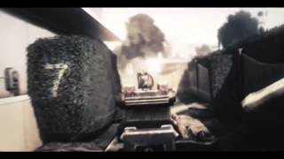 "COD BO2 ""Memory"" by Eagle"