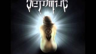 Rememberance - Psycho Le Cemu na versão da Sephirus Curta: www.face...