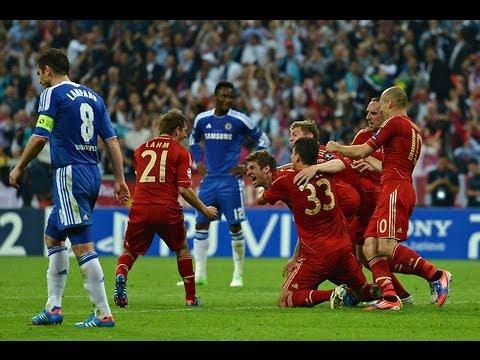 Www Livescore Com Champions League