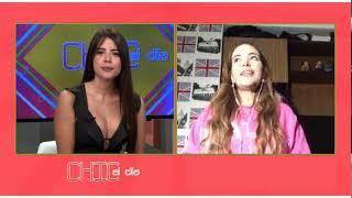 Chavismo perdió el respaldo popular del pueblo - Chic al Día EVTV - 05/22/2019 SEG 3