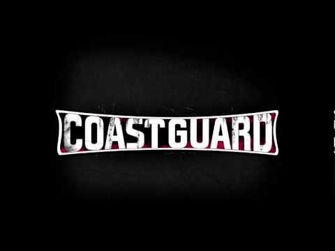 DJ One Finger - House Fucker (CoastGuard Remix)