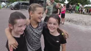 Obstacle Run Hattem  2019