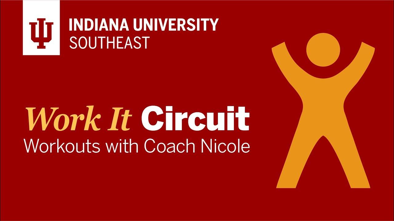 Iu Academic Calendar Spring 2022.Campus Updates Campus Updates Indiana University Southeast
