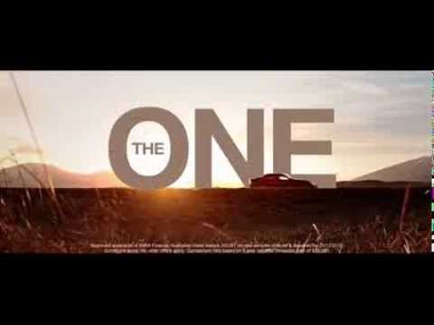 Download BMW The One Percent 3 Series