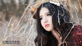 Nhạc Hoa Buồn Tâm Trạng Hay Nhất Về Tình Yêu (P1) - Chinese Love Songs