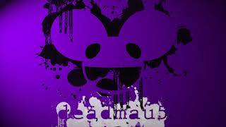 Deadmau5 Purple :3 Mix