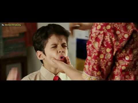 فيلم Taare Zameen Par مترجم HD من أروع الافلام الهندية motarjam