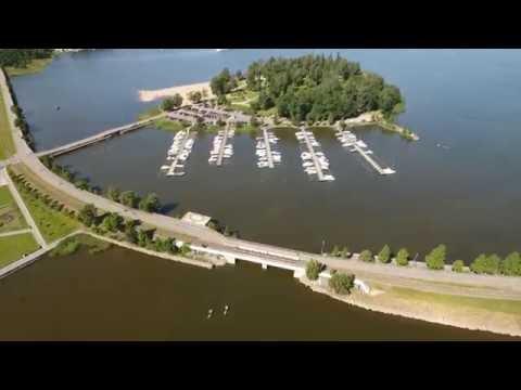 City of Vaasa