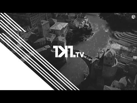 MAKK x ALBINO - Zajedno za naš grad (Official Video)