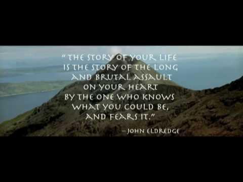 Heart Of The Warrior Mens Weekend June 6 9 2013 Youtube