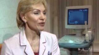 Методы ВРТ и лечение бесплодия(фильм-презентация Клиники репродуктивного здоровья