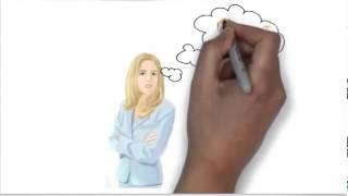 Бесплатные видео уроки Работа в интернете Работа в интернете для молодых мам