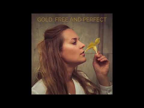 Gold, Free and Perfect - Creative Library Group (feat. Carolina Wendelin & Johan Myrskog)
