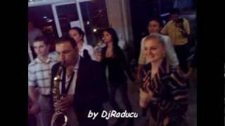 Repeat youtube video CAMELIA CIUCA-SUNA SAXOFOANELE.avi