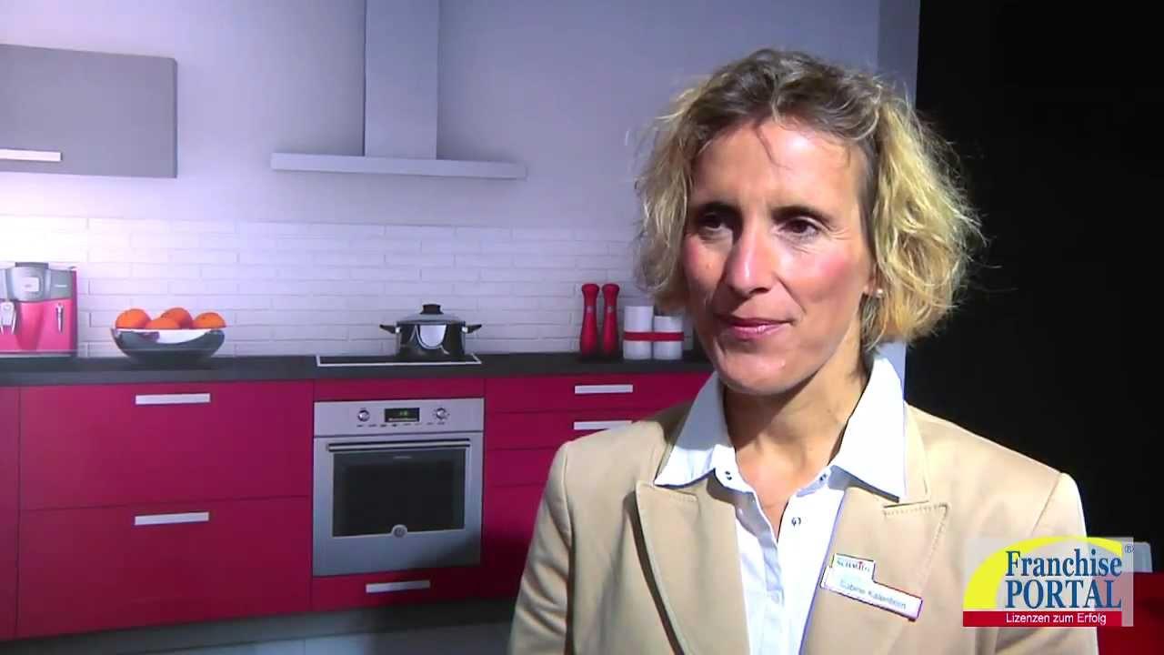 Schmidt Küchen Erfahrung machen sie sich selbstständig mit schmidt küchen