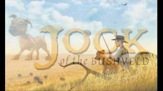 Klaus Badelt - Jock Of The Bushveld (2011) - Soundtrack Suite