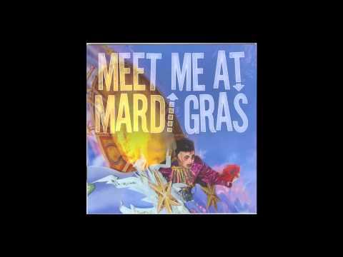 "Steve Riley & The Mamou Playboys - ""La Danse De Mardi Gras"" (From Meet Me At Mardi Gras)"