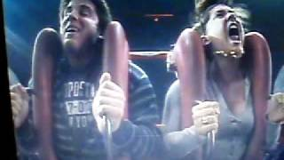 slingshot ride have to see it