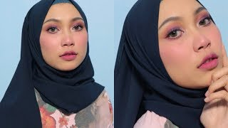 One Brand Makeup Tutorial Avione Beauty | Atami Puspa