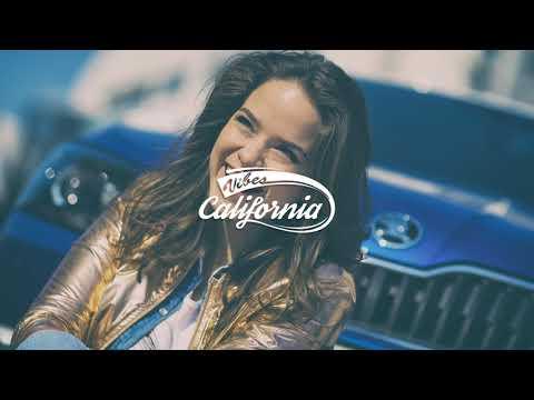 Zedd & Liam Payne - Get Low (MattyO Remix)