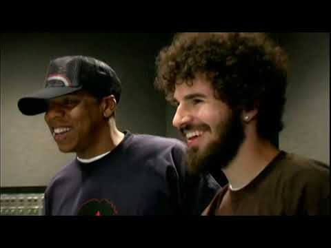 Linkin Park & Jay-Z   Collision Course 2004