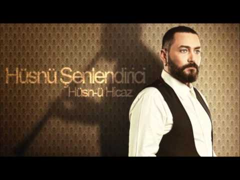 Hüsnü Şenlendirici - Sevda 2011 new album (HD)