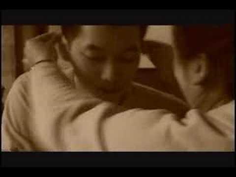 John Mayer - Comfortable Video