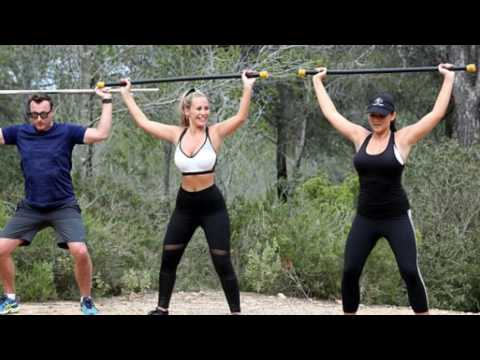 dating boot camp uk