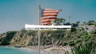 DJ Khaled - Wild Thoughts ft. Rihanna, Bryson Tiller (The best Remix)