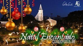 Baixar Natal Encantado Guarapuava (2017)