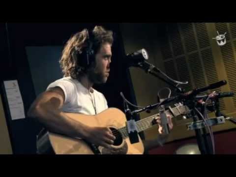 Клип Matt Corby - Brother