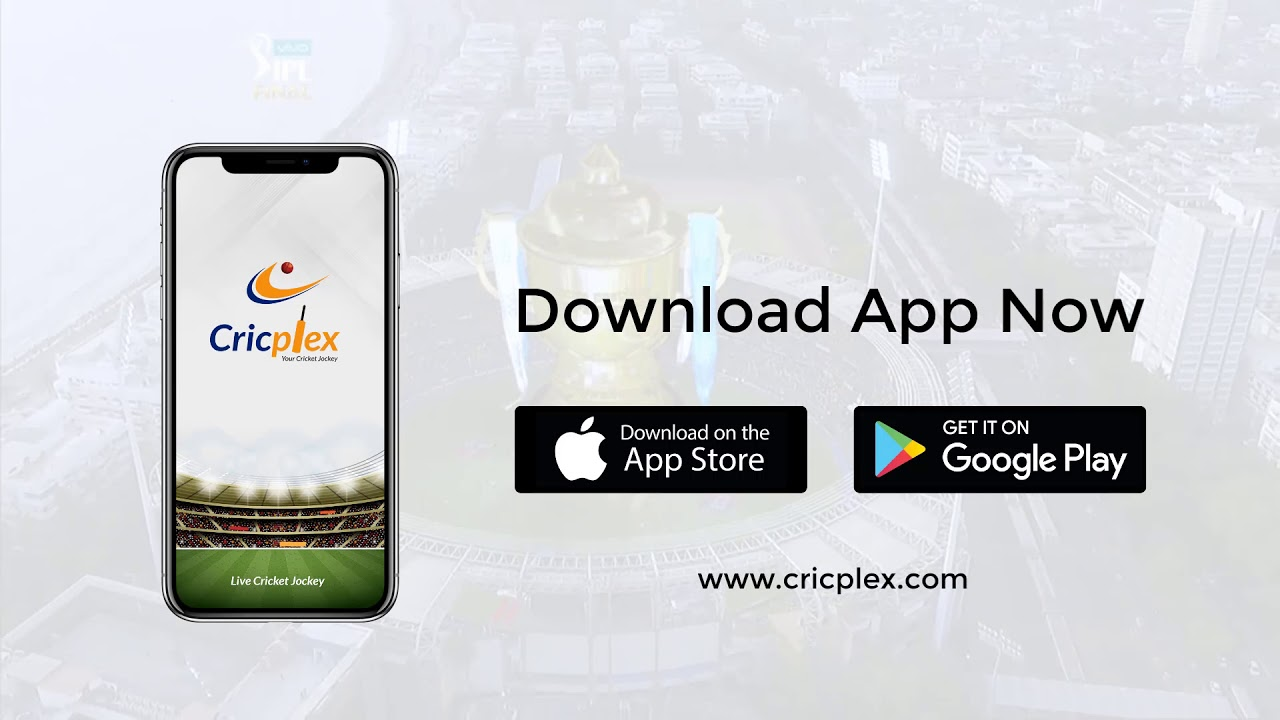 IPL2019 : Listen Live Hindi Commentary of IPL Final 2019 - MUMBAI INDIANS  VS CHENNAI SUPER KINGS