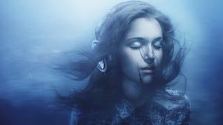 Repeat youtube video ♪ Vocal Liquid Dubstep Mix Part 4 ♪ [1 hour]