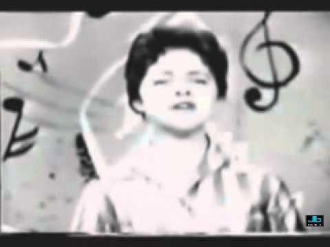 Brenda Lee - Sweet Nothin's (1958)