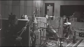 The HU - Shoog Shoog (Acoustic Performance)