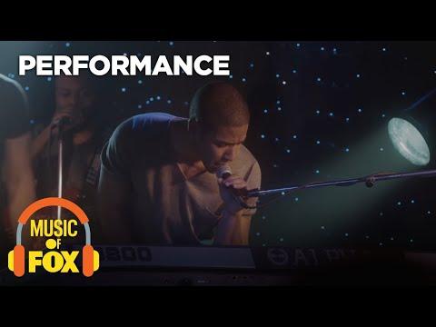 Good Enough ft. Jamal Lyon | Season 1 Ep. 1 | EMPIRE