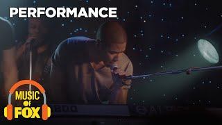 "EMPIRE | Full Performance of Good Enough (feat. Jussie Smollett) from ""Pilot"""