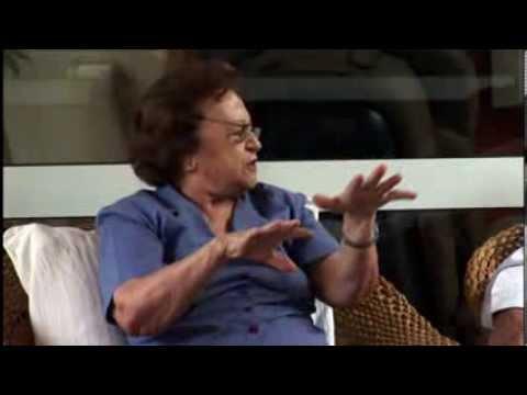 SEGUINDO ADIANTE - Um breve olhar sobre a vida do empresário Maximiliano Garla