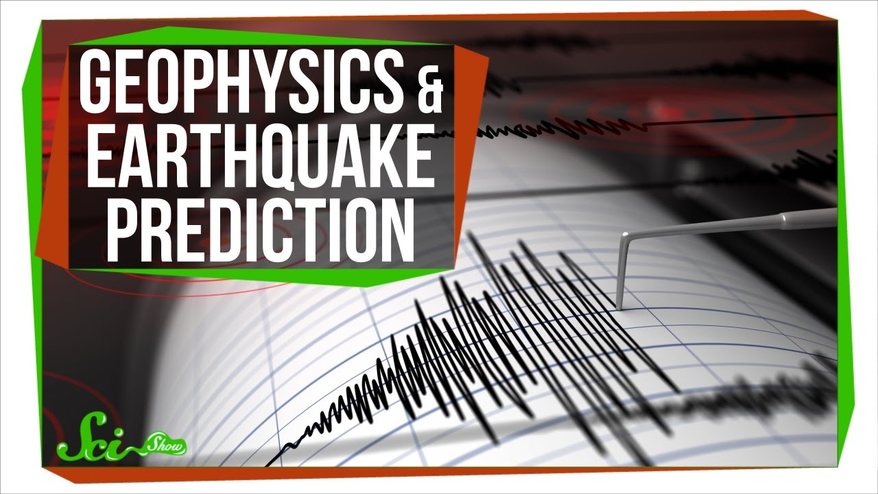 Gambling scores for earthquake predictions and forecasts wolf creek casino