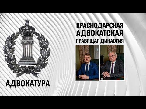 Папин сын (стрим Романа Мельниченко)