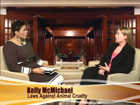 Laws Against Animal Cruelty.flv