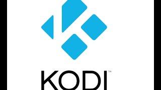 How to install Kodi Media Center on Ubuntu / Linux Mint