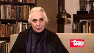Professor Romila Thapar in Conversation with Teesta Setalvad ( Full Interview)