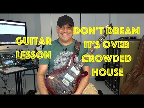 Guitar Lessons Bar chord - Myhiton