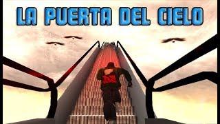 La Puerta Del Cielo [ExperimentoGTA] Loquendo 2018