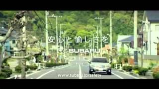 世界遺産 姫路城 7月5日 世界遺産 2015年7月5日 150705 内容:姫路城 天...